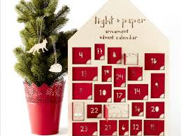 17 advent calendars for today s parent