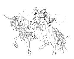 complicated fairy coloring pages coloring pages coloring pages