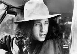 arlo guthrie biography albums links allmusic