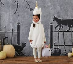 Unicorn Costume Magical Unicorn Costume Pottery Barn Kids