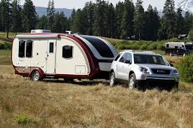 travel trailers images Travel trailers explained with manufacturers 39 links jpg