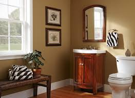Allen And Roth Bathroom Vanity 69 Best Allen Roth Images On Pinterest Allen Roth Living