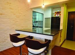 Designs Of False Ceiling For Living Rooms by Living Room Pop False Ceiling Designs For Living Room Pop Design