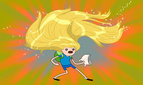 adventure time 313 adventure time hd wallpapers backgrounds wallpaper abyss