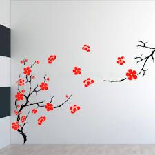 Wall Paintings Designs by Painting A Design On A Wall 1000 Images About Wall Designs On