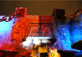 best time to go to halloween horror nights when are kids old enough for universal u0027s halloween horror nights