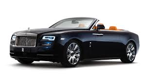 roll royce 2017 convertible rolls royce dawn u2013 robb report