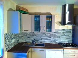 bricorama cuisine meuble bricorama cuisine meuble dco peinture faience cuisine vitry