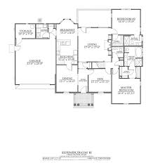 house plans with mudroom awesome laundry room floor plans pictures design inspiration tikspor