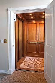 homes with elevators premier lifts