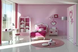 White Furniture For Bedroom by Emejing Teenage Bedroom Furniture Sets Images Home Design