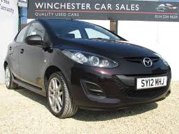 used mazda 2 cars for sale in sheffield south yorkshire motors