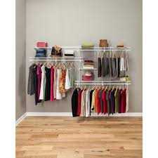 Closet Organizers Lowes Closet Design Beautiful Wire Closet Organizers Target Shelftrack