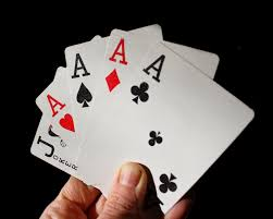 ramblings of a coffee addicted writer mind games 4 ways poker