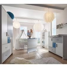babyzimmer schardt schardt komplett kinderzimmer blue jetzt günstig