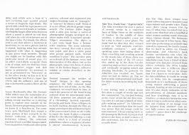 self introduction sample essay elizabeth zvonar s portfolio pablo de ocampo cut essay