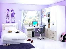 ikea girl bedroom ideas modern bedroom ideas ikea downloadcs club