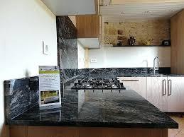 peinture sur stratifié cuisine peinture plan de travail cuisine plan travail renovation plan