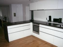 mülleimer küche einbau einbau abfalleimer küche berlin küche ideen einbau