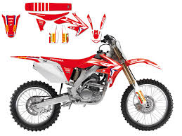 honda crf250l custom parts and accessories webike japan