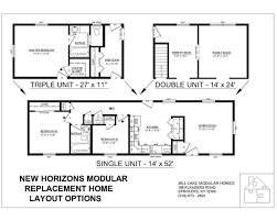 home layouts replacement home layout