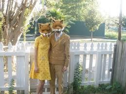 fantastic mr u0026 mrs fox u2013 sewing projects burdastyle com