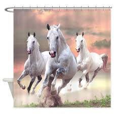 five horse items your home needs the original mane u0027n tail