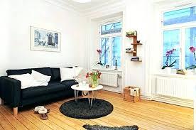 apartment size coffee tables apartment coffee tables derekhansen me