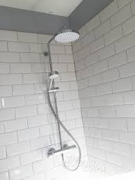 bathroom sliding bath screen bath screens ikea wet room shower full size of bathroom sliding bath screen bath screens ikea wet room shower screens frameless