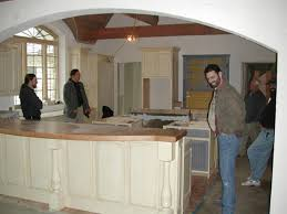 Cheap Used Kitchen Cabinets Kitchen Gratifying Used Kitchen Cabinets With Regard To New Used