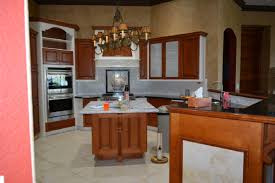 small kitchen makeover ideas on a budget kitchen remodeling 20 real life transformations apartment therapy