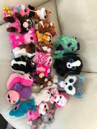 beanie boo toys indoor gumtree australia free local classifieds