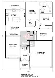house plans with underground garage small house plan isometric views plans kerala home design floor