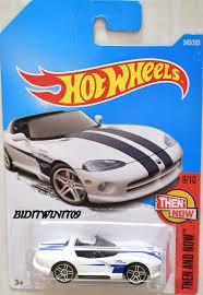 Dodge Viper White - wheels 2017 then and now dodge viper rt 10 white 0002664