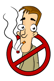 say no to drugs coloring pages drugs clipart free download clip art free clip art on