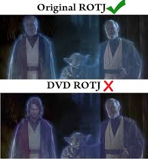 Han Shot First Meme - this bothered me almost as much as the han shot first thing scifi