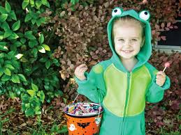 6 9 Month Halloween Costumes Diy Halloween Costumes Makeup Tricks Hgtv