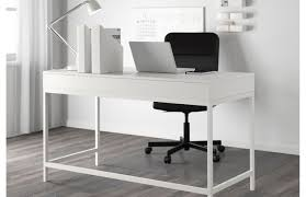 unique pictures white desk home cute standing reception desk under