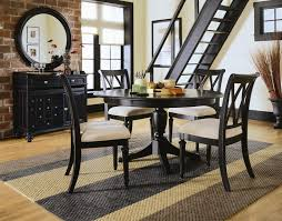 American Drew Dining Room Furniture American Drew Dining Rooms By Diningroomsoutlet By Dining