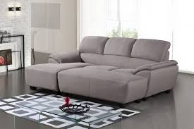 unique kmart sectional sofa 42 on sofa sectionals for sale with