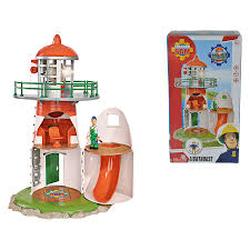 fireman sam toys australia join fun
