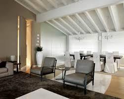 come arredare il soggiorno in stile moderno come arredare salotto moderno come arredare soggiorno moderno
