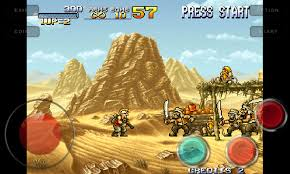 metal slug 2 apk metal slug 2 free 1mobile