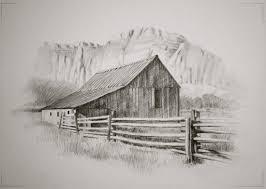 drawings marian westall custom art