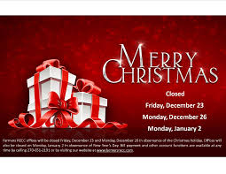 merry farmers rural electric cooperative corporation