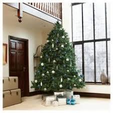 delightful decoration 10ft tree buy tesco 7ft luxury