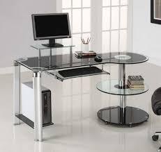 cheap modern computer desk furniture furniture modern computer table for minimalist workspace