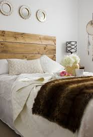 a very white guest bedroom makeover brittany stager
