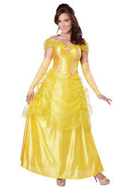 Bell Halloween Costumes Adults 25 Belle Costume Ideas Unique
