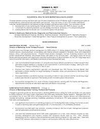 cio resume sample marketing manager resumes director of marketing resume ceo resum marketing director cv uk